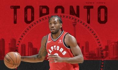 Kawhi - Raptors (NBA.com)