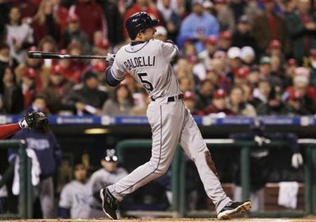 Baldelli - Swing.jpeg