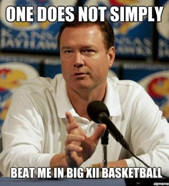 Bill Self - Meme.jpg
