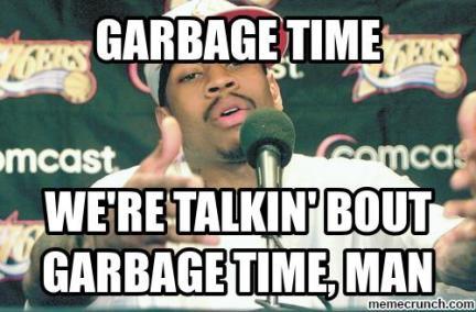 Garbage Time.jpg