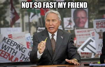 Lee Corso - Not so Fast.jpg