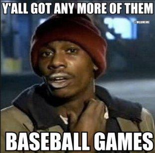 More Baseball Games.jpg