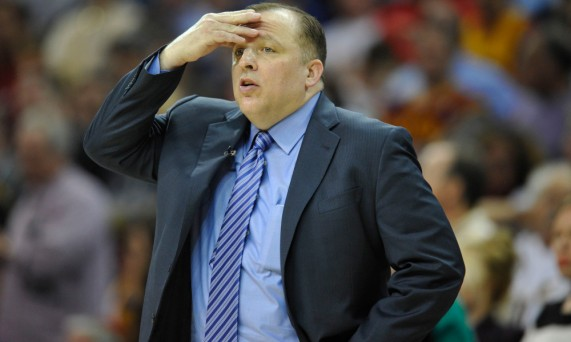 Thibs Thinkings (via USA Today).jpg