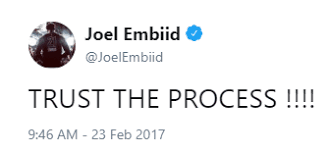 Trust The Process.png