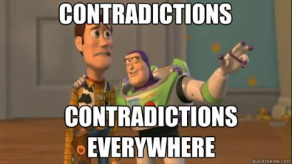 Contradictions Everywhere.jpg