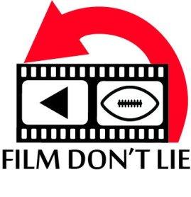 Film Don't Lie.jpg