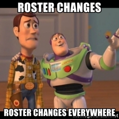 Roster Changes.jpg