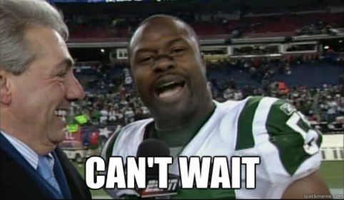 Bart Scott Can't Wait.png
