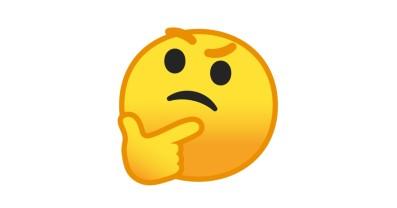 Curious Emoji.jpg
