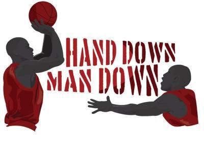 Hand Down - Man Down.jpg